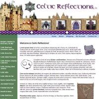 Celtic Reflections