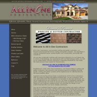 All In One Contractors