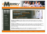MEDiiSys Consulting