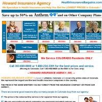 Howard Insurance Agency