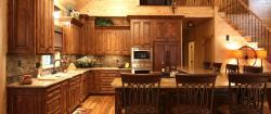 Small Of Rustic Home Furniture