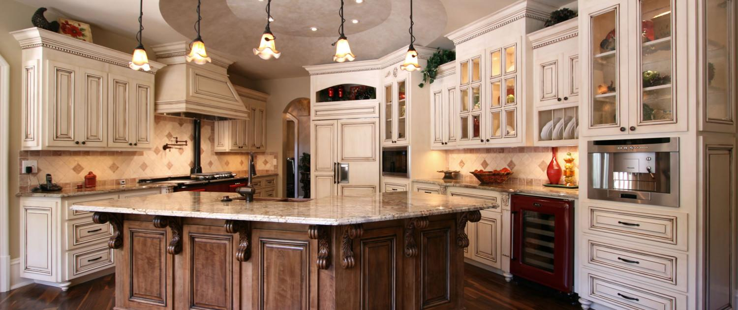 Fullsize Of French Country Kitchen Islands