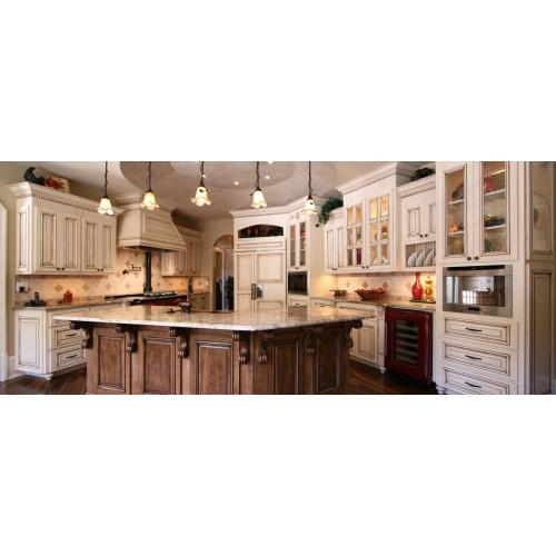 Medium Crop Of French Country Kitchen Islands