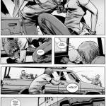 the-walking-dead-116-006