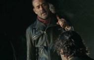 AMC ameaça processar site de fãs por causa de spoilers sobre The Walking Dead
