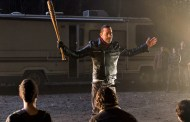 Robert Kirkman afirma que a 7ª temporada de The Walking Dead será