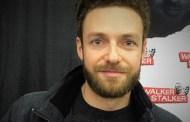 Ross Marquand virá ao Brasil para Comic Con Experience