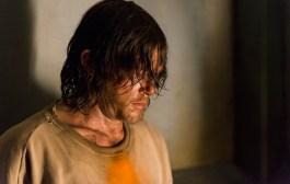 The Walking Dead 7ª Temporada: Por dentro do episódio 3 -