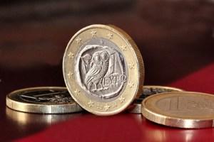 neue Währung für Shopbetreiber Bildquelle: Kurt F. Domnik pixelio,de