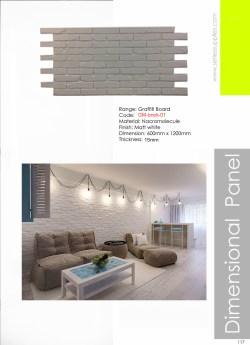 Cheerful Interior Wall Wall Design Ideas Faux Brick Wallpaper Faux Brick Wall Diy Brick Wall Design Faux Brick Wall