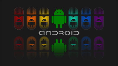 Android Different Wallpapers HD #5433 Wallpaper | Cool Walldiskpaper.com