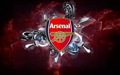 Team Football Arsenal Wallpapers #11448 Wallpaper   WallDiskPaper