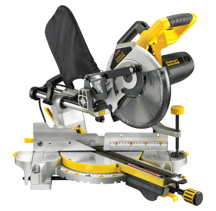Stanley Fatmax - nya verktyg på svenska marknaden