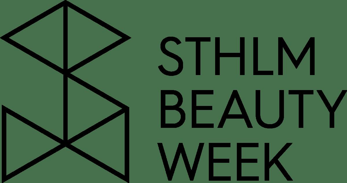 Sthlm BeautyWeek