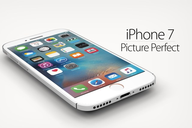 iphone7stor