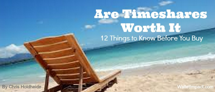 are timeshares worth it 2