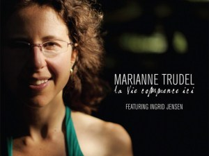 marianne-trudel-640x572_cropped