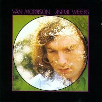 astral_weeks