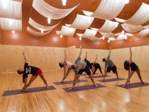 dh3-group-yoga