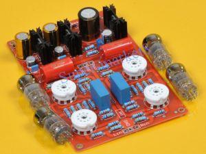 lsa2-6n3-board