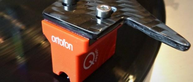 Troubleshooting Phono Amplifier & SUT Noise