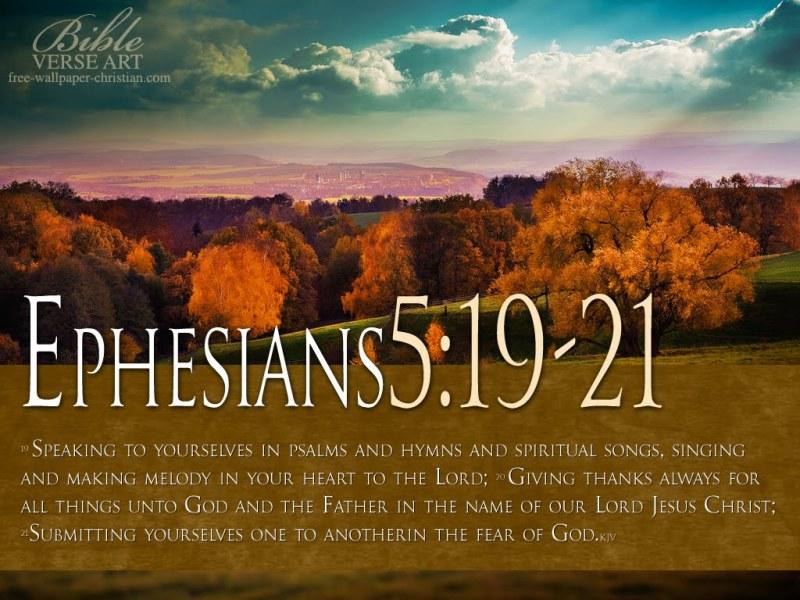 Exquisite Cards 2012 Bible Verse Wallpapers Cuzimage Bible Verses ...