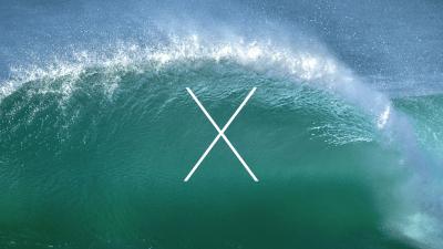 Mac Os X Mavericks Wallpapers - Wallpaper Zone