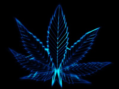 Cool Weed Wallpapers Group (57+)