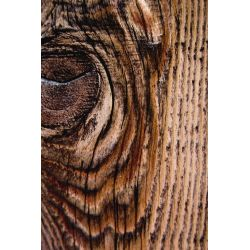 Small Crop Of Wood Grain Wallpaper