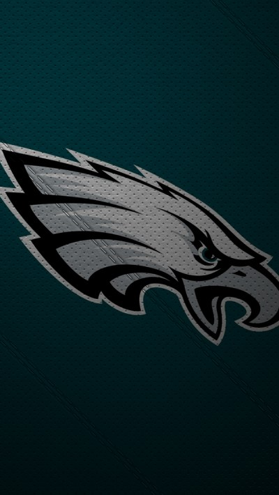 Philadelphia Eagles iPhone Wallpapers Group (52+)