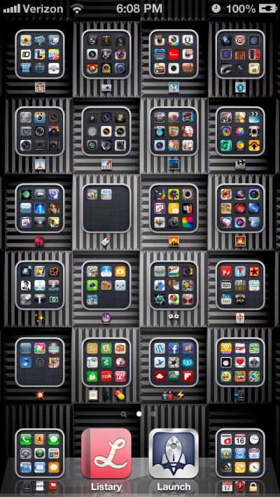 Best Wallpapers Apps For IPhone Group (35+)