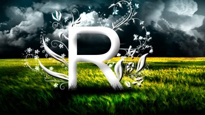 R Image Wallpapers Group (46+)