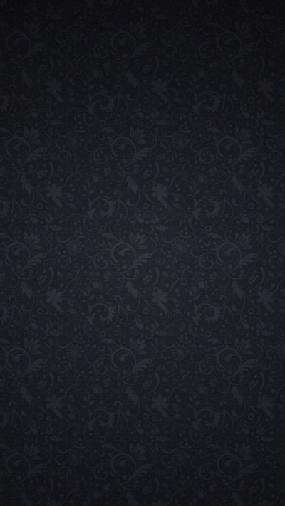 Dark Android Wallpapers Group (67+)