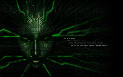 Cool Hacker Wallpapers Group (91+)