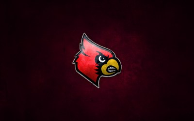 Louisville Cardinals Wallpapers Group (61+)