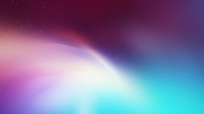 Solid Desktop Backgrounds Group (75+)