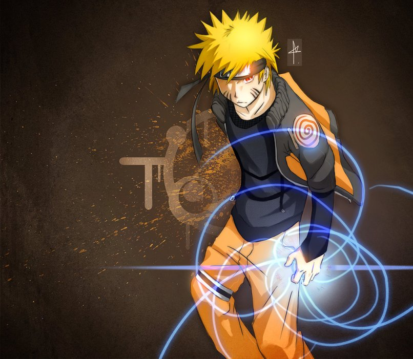 Naruto shippuden cool hd pics babangrichie naruto wallpapers for tablet group 94 voltagebd Image collections