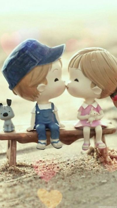 Sweet Love Image Wallpapers Group (57+)