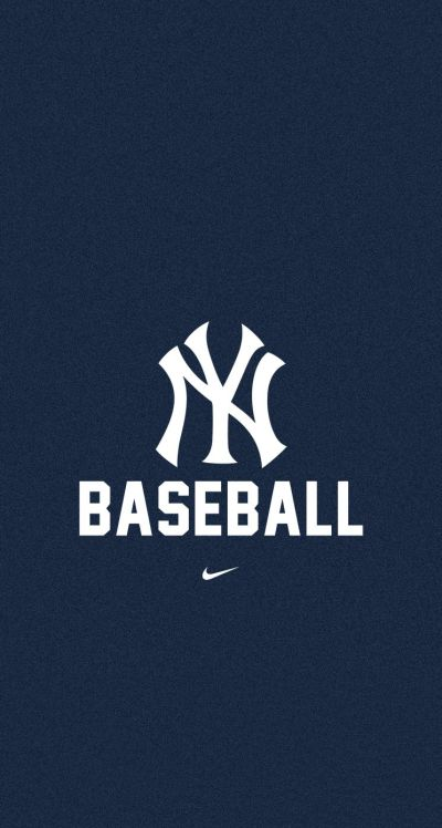 New York Yankees iPhone Wallpapers Group (45+)