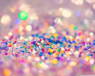 Cute Glitter Wallpapers Group (56+)