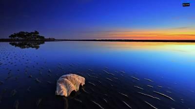 Waterscape wallpaper 1600×900 | Wallpaper 29 HD