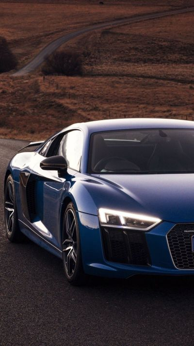 Audi R8 iPhone Wallpapers - Top Free Audi R8 iPhone Backgrounds - WallpaperAccess