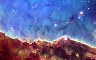 Hubble 4K Wallpapers - Top Free Hubble 4K Backgrounds - WallpaperAccess