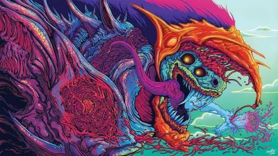 LSD Trip Wallpapers - Top Free LSD Trip Backgrounds - WallpaperAccess