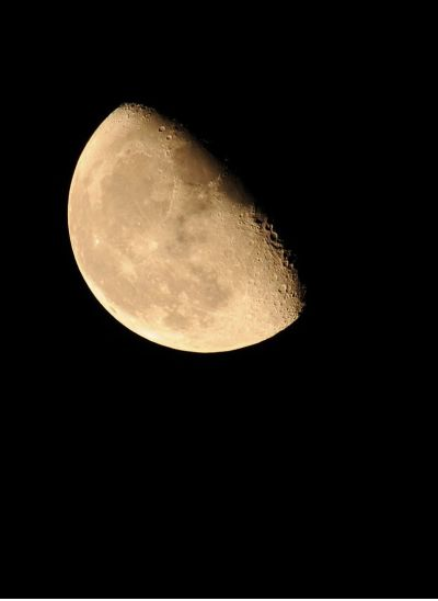 The Moon iPhone Wallpapers - Top Free The Moon iPhone Backgrounds - WallpaperAccess