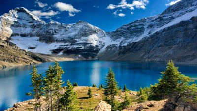 16K Ultra HD Landscape Wallpapers - Top Free 16K Ultra HD Landscape Backgrounds - WallpaperAccess