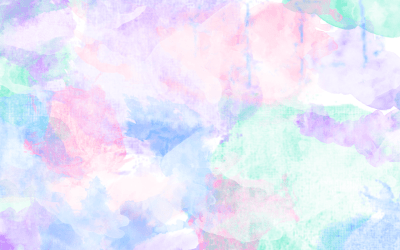 Pastel Desktop Wallpapers - Top Free Pastel Desktop Backgrounds - WallpaperAccess