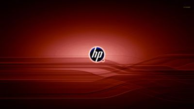 HP Wallpapers - Top Free HP Backgrounds - WallpaperAccess