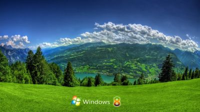 8D Ultra HD Wallpapers - Top Free 8D Ultra HD Backgrounds - WallpaperAccess