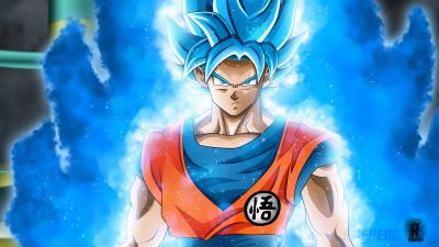 Super Dragon Ball Wallpapers - Top Free Super Dragon Ball Backgrounds - WallpaperAccess